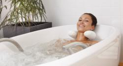 Kaolintherapy (4 nights stay) From €0