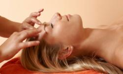 Week therapy for your rejuvenation From €