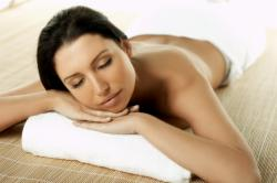 Wellness Beauty (5-night stay) From €