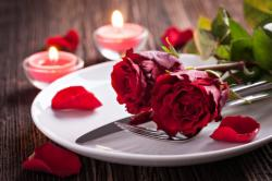 Romantic Package (3-night stay) From €