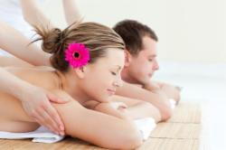 Wellness & spa stay (3 nights stay) From €0