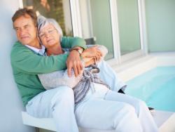 Seniorenaufenthalt (6 Nächte) Ab €0