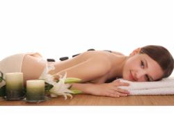 Relax & spa for 3 nights