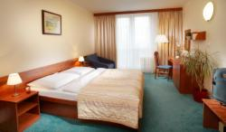 Pay Now & Save 10% - Standard room for 1 person - NON REFUNDABLE
