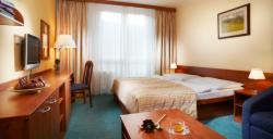Pay Now & Save 10% - Superior room for 1 person - NON REFUNDABLE